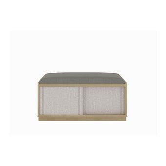 19144688-amsterdam-mattress-bedding-living-room-stools-01