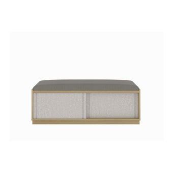 19144689-amsterdam-mattress-bedding-living-room-stools-01