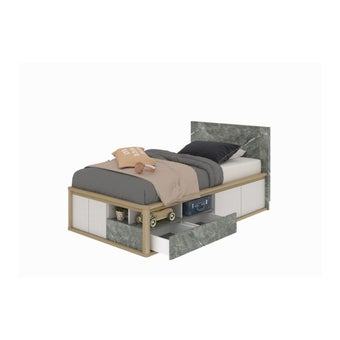19144703-amsterdam-furniture-bedroom-furniture-beds-02