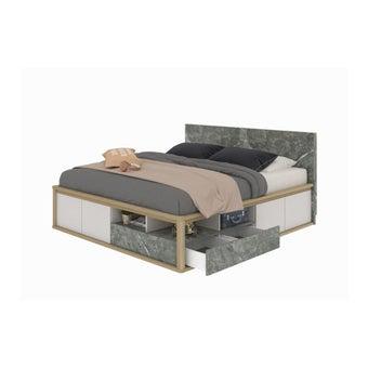 19144707-amsterdam-furniture-bedroom-furniture-beds-02