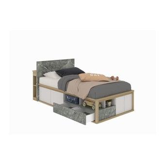 19144708-amsterdam-furniture-bedroom-furniture-beds-06
