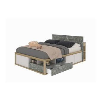 19144711-amsterdam-furniture-bedroom-furniture-beds-02