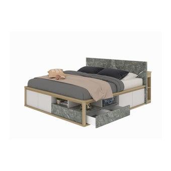 19144713-amsterdam-furniture-bedroom-furniture-beds-02