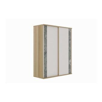19144714-amsterdam-furniture-bedroom-furniture-wardrobes-06
