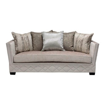 19144810-hunsai-furniture-sofa-recliner-sofas-01