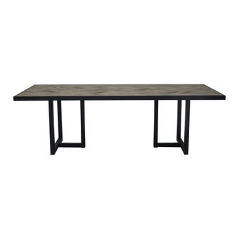 Dining Tables Hacky-00