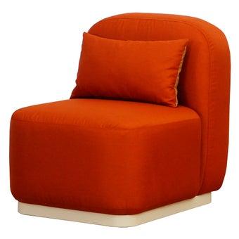 สีส้ม1