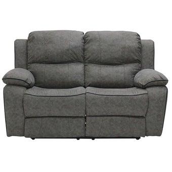 เก้าอี้พักผ่อน รุ่น Zulfa-01