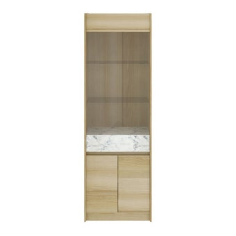 19145533-marzera-mattress-bedding-living-room-showcases-01