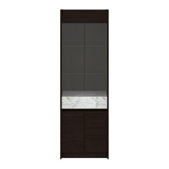 19145538-marzera-mattress-bedding-living-room-showcases-01