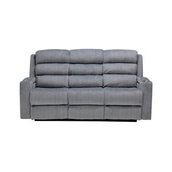 19145721-zachary-furniture-sofa-recliner-recliners-01