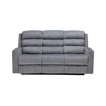 19145721-zachary-furniture-sofa-recliner-recliners-01