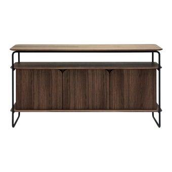 19146179-lanilla-lighting-storage-organization-storage-furniture-01