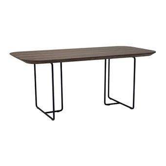 โต๊ะอาหาร Lanilla-00