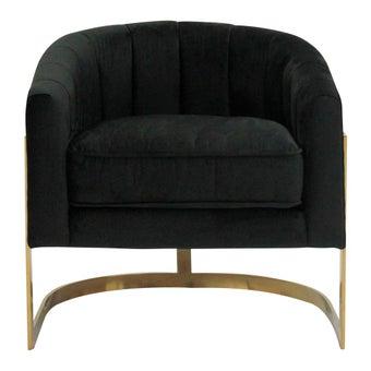 19146184-osmo-plus-furniture-sofa-recliner-armchairs-01