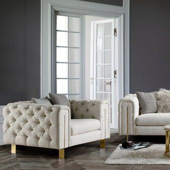 19146380-fuyuki-furniture-sofa-recliner-sofa-45