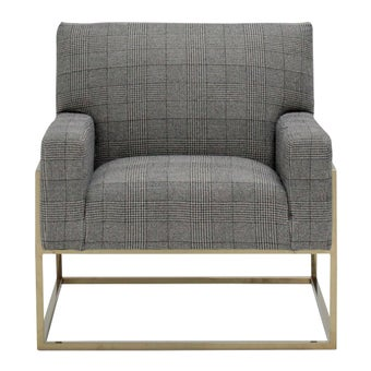 19146382-fiesta-furniture-sofa-recliner-armchairs-01