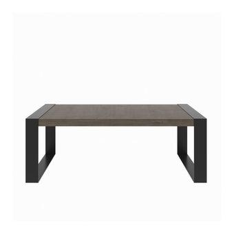 19146458-fania-furniture-living-room-coffee-table-01
