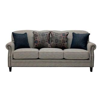 19146495-harrison-furniture-sofa-recliner-sofas-01