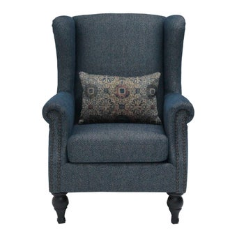 19146496-harrison-furniture-sofa-recliner-sofas-01