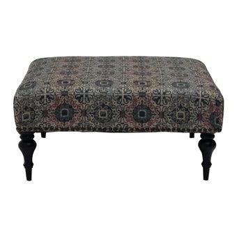 19146497-harrison-furniture-sofa-recliner-stools-01
