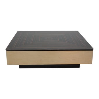 19146937-luber-furniture-living-room-coffee-table-01
