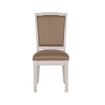 เก้าอี้ รุ่น Honduras สีน้ำตาล3