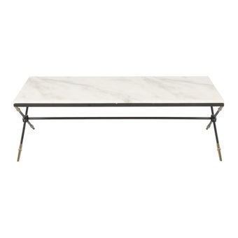 19149052-wider-furniture-living-room-coffee-table-01