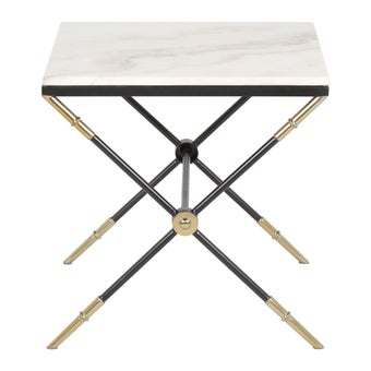 19149053-wider-furniture-living-room-end-table-01