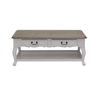 โต๊ะกลาง รุ่น HASTINGS-C