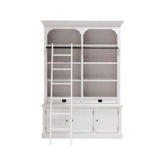 19149515-hayato-furniture-storage-organization-storage-furniture-01