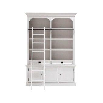 19149515-hayato-furniture-storage-organization-storage-furniture-01
