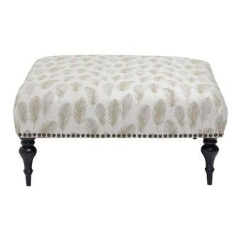 19150483-horatio-home-decor-pillows-stools-stools-01