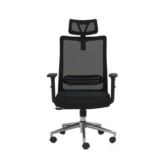 เก้าอี้สำนักงาน รุ่น Lanic-00