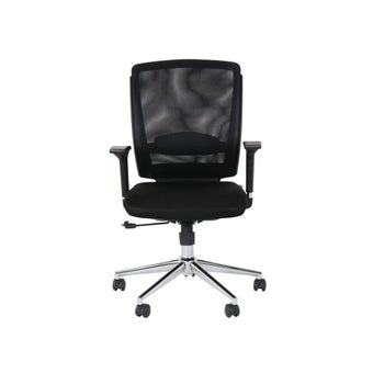 19150556-furniture-home-office-gaming-office-chair-01