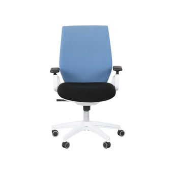 19150557-furniture-home-office-gaming-office-chair-01