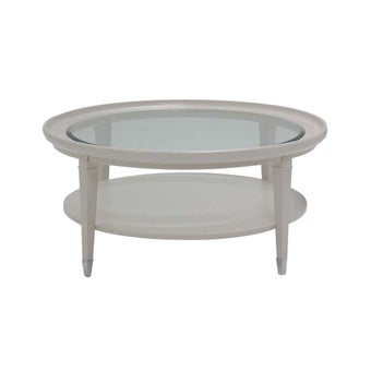 19150621-orianna-furniture-living-room-coffee-table-01