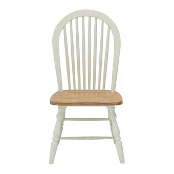 19150742-airica-furniture-dining-room-chairs-01