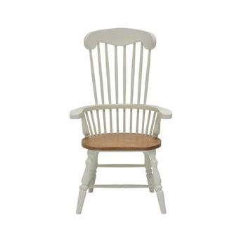 19150743-airica-furniture-sofa-recliner-armchairs-01