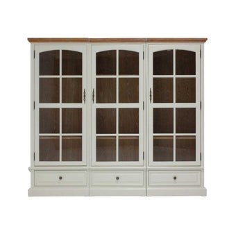 19150744-airica-furniture-living-room-showcases-01