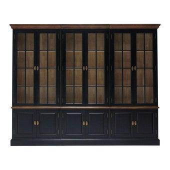 19150754-achelle-furniture-living-room-showcase-01