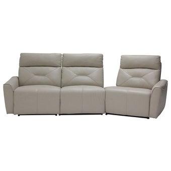 เก้าอี้พักผ่อน รุ่น Mafio-01