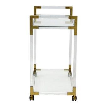 19150884-ayu-furniture-dining-room-bar-carts-03