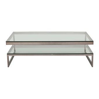 19150885-adonia-furniture-living-room-coffee-table-01