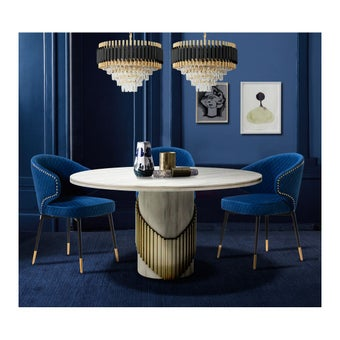 19150888-fujio-furniture-dining-room-dining-tables-31