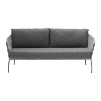 19150895-wissam-outdoor-outdoor--outdoor-sofa-01