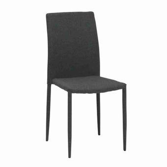 เก้าอี้ รุ่น Avong
