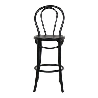 19151527-xomix-furniture-dining-room-bar-stools-counter-stools-01