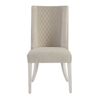 19151815-paradox-furniture-dining-room-chairs-01