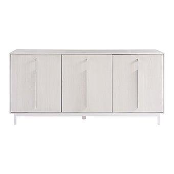 19151818-paradox-furniture-storage-organization-storage-furniture-01